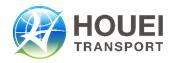 豊栄トランスポート株式会社